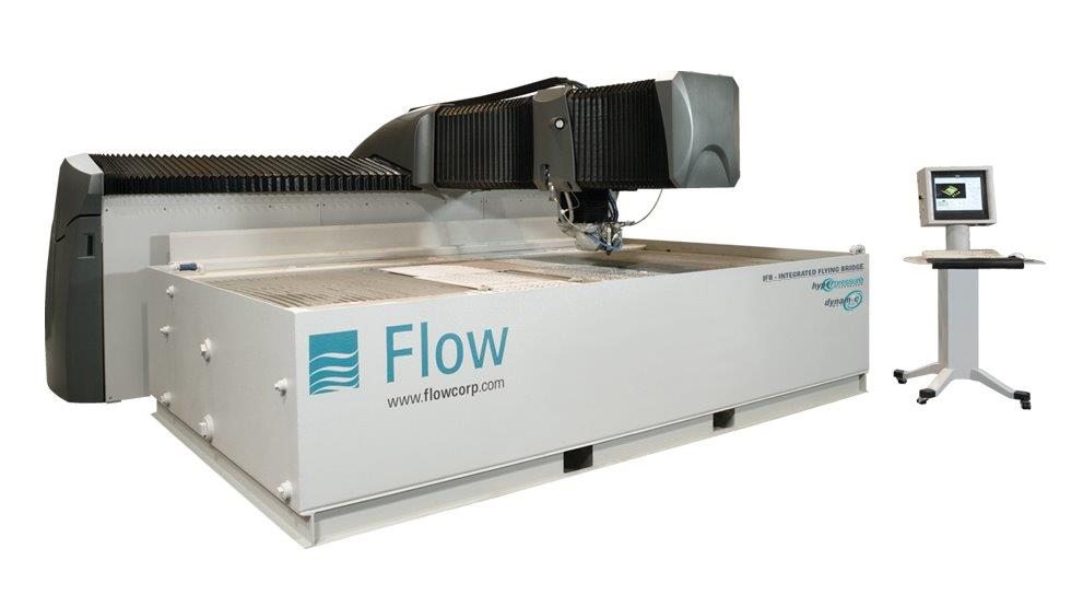 Flow-Mach3-1.jpg